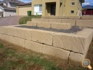 Sandstone Rough-Sawn